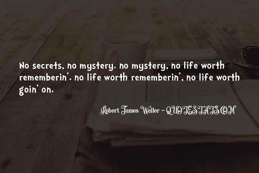 Catholic Mystic Quotes #1051892
