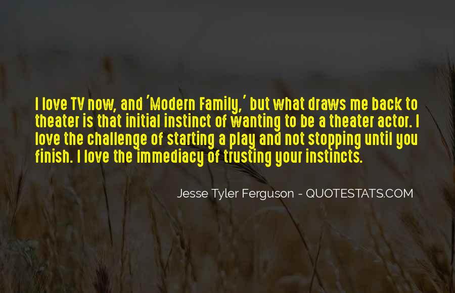 Catholic Mystic Quotes #1329199