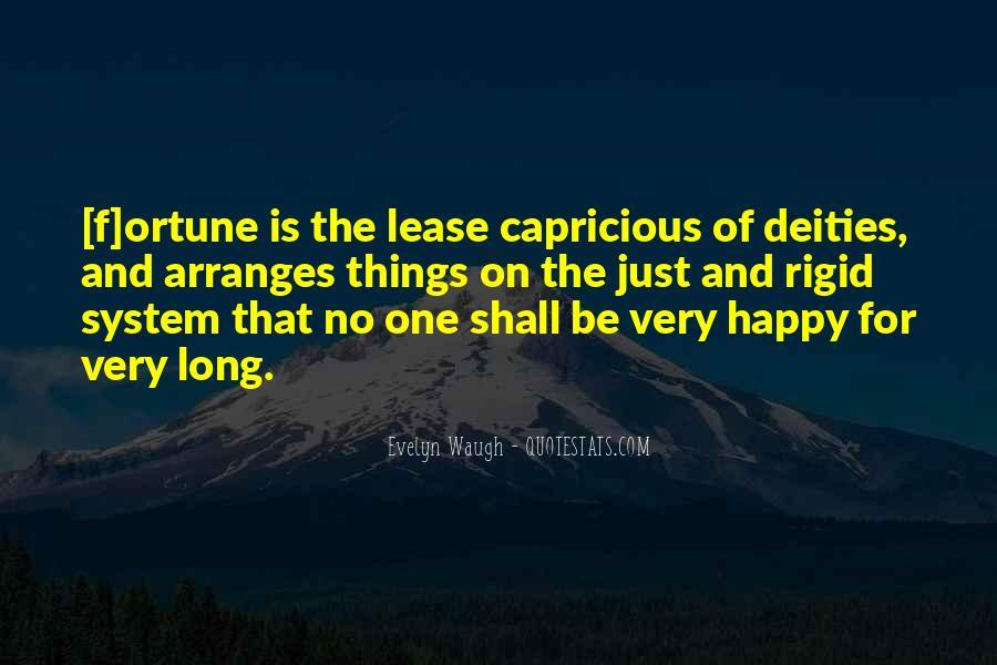 Catholic Mystic Quotes #1724687
