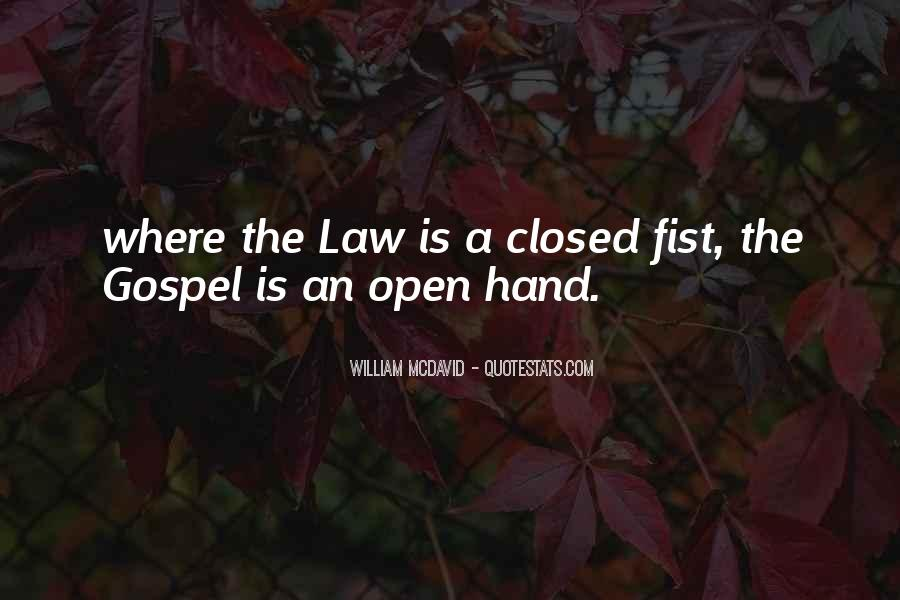 Catholic Mystic Quotes #1838176