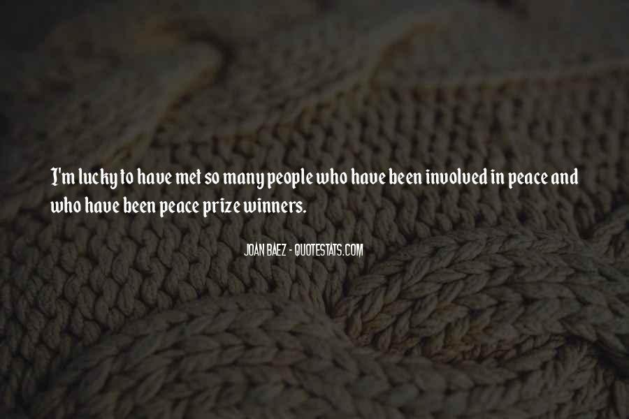 Catholic Mystic Quotes #220678
