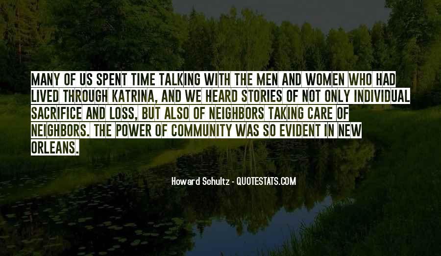 Catholic Mystic Quotes #576778