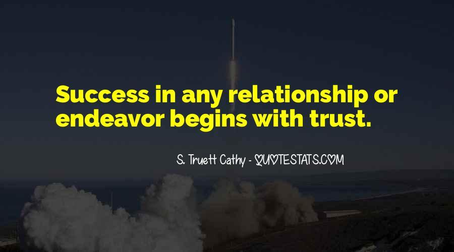 Cathy Quotes #143621
