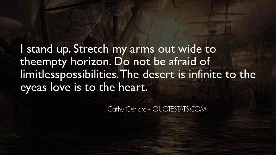 Cathy Quotes #272380