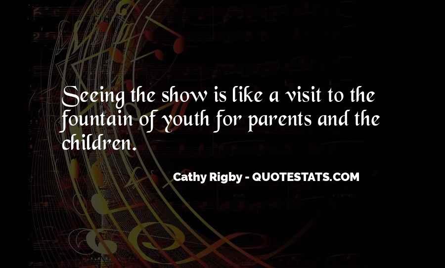 Cathy Quotes #280266