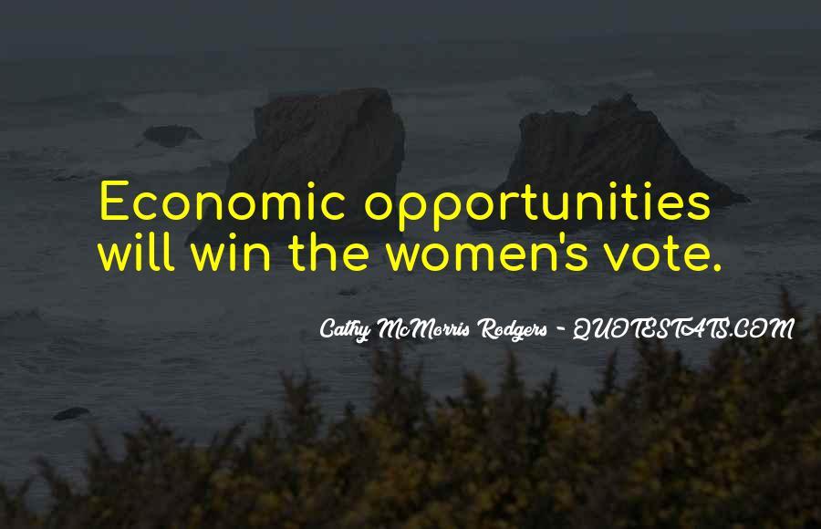 Cathy Quotes #325545