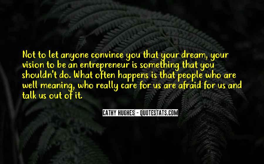 Cathy Quotes #99253