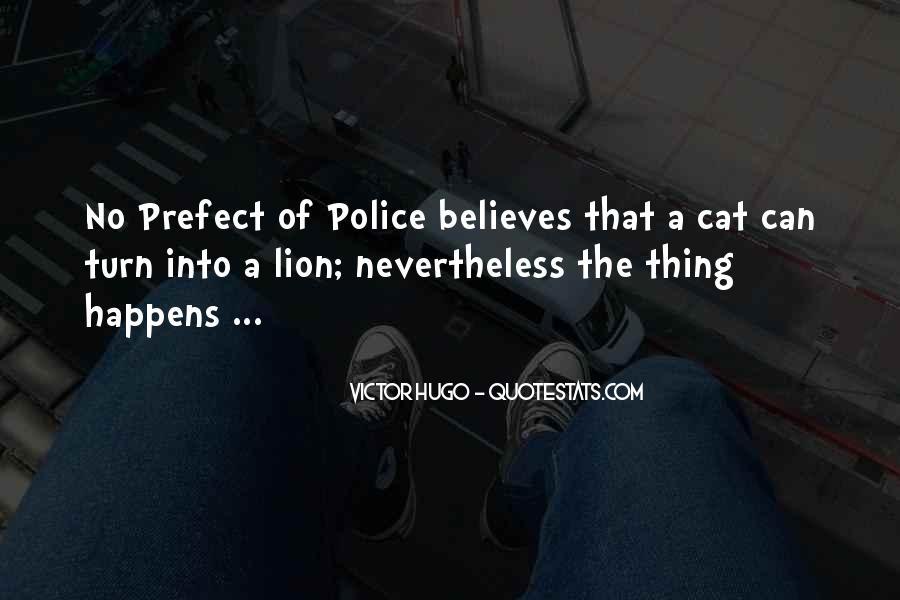 Cattelan Quotes #1424643