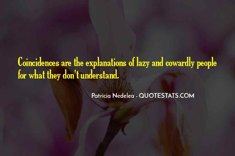 Cave Johnson Lemon Quotes #1114995