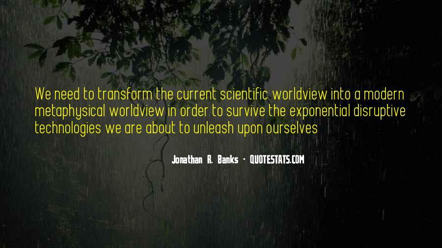 Cave Johnson Lemon Quotes #1278475