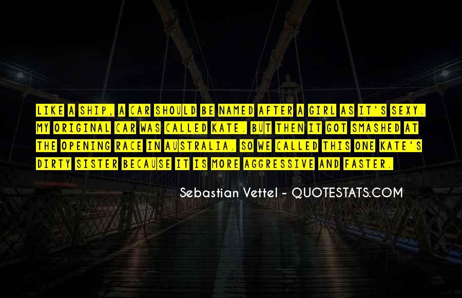 Cave Johnson Lemon Quotes #1284247