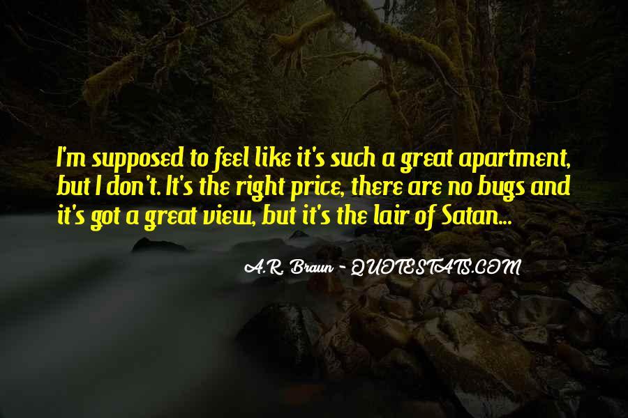 Caveat Quotes #1056529