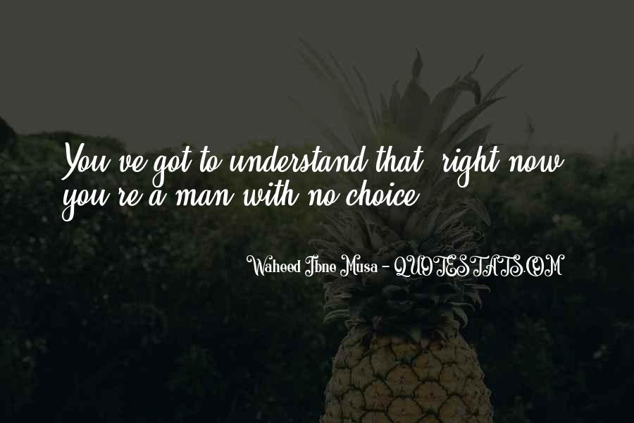 Caveat Quotes #1239024