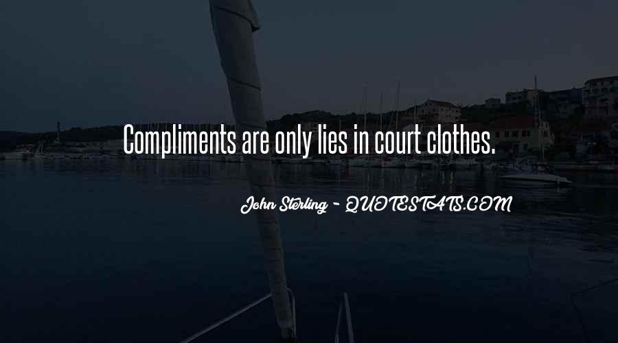 Cavs Celtics Quotes #1806733