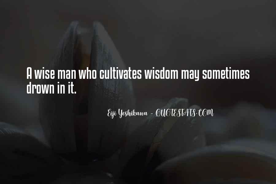 Cb Macpherson Quotes #1528222