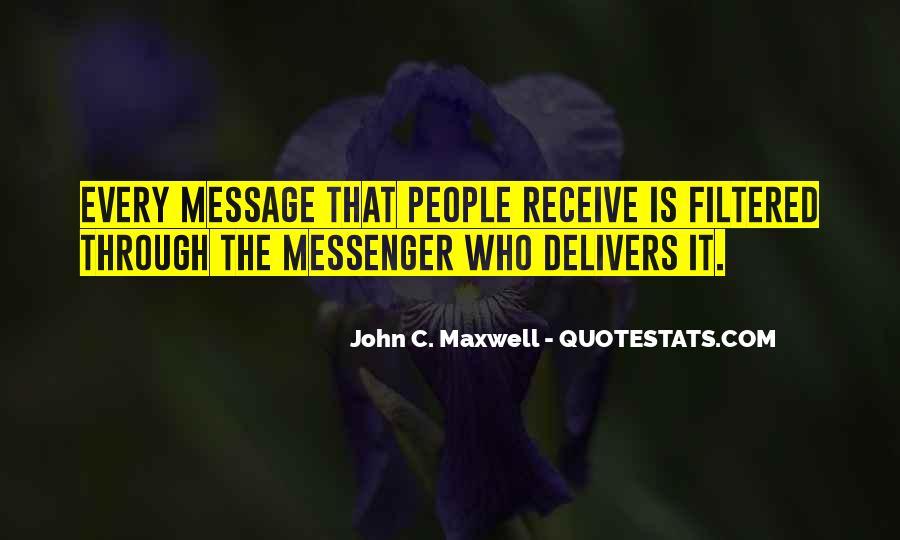 Cb Macpherson Quotes #1595367