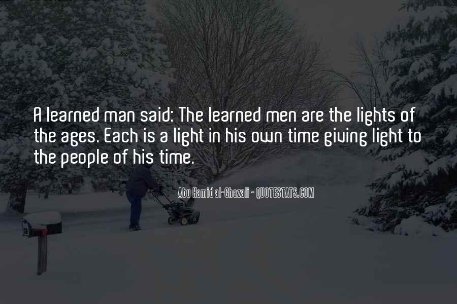 Cbiz Term Quotes #1202047