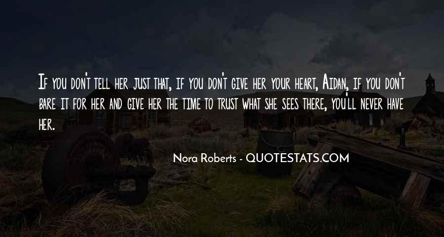 Cboe Quotes #470773