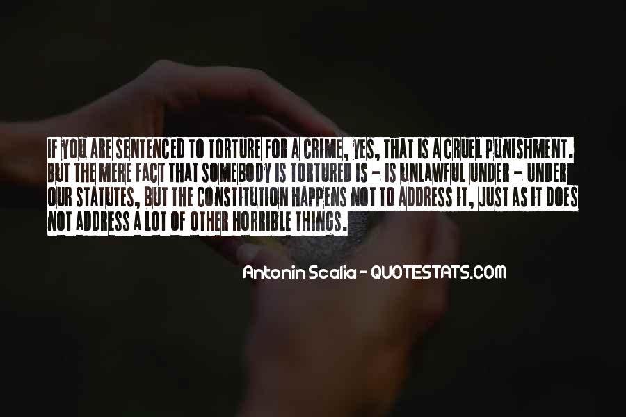 Cctv Security Quotes #920640