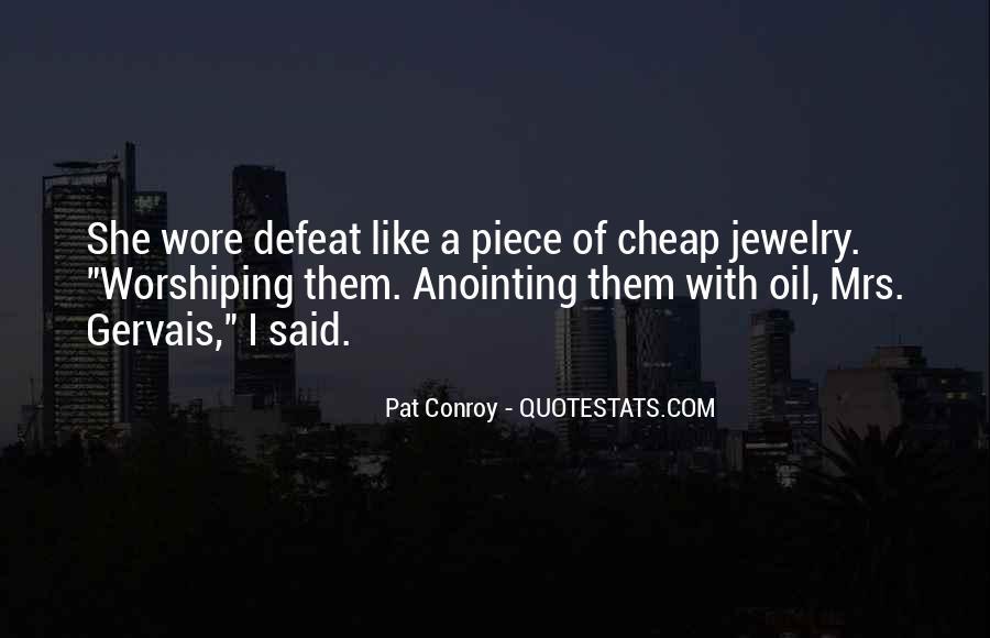 Cece Jones Funny Quotes #1257152