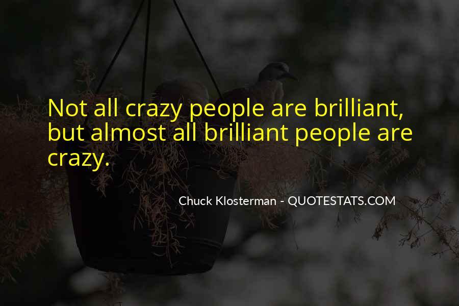 Cece Jones Funny Quotes #268923