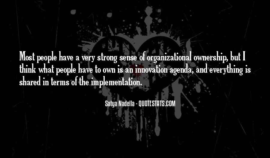 Cecilia Makiwane Quotes #1146362