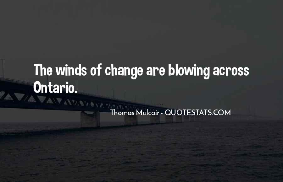 Cecilia Makiwane Quotes #214164