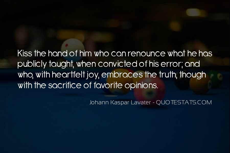 Cecilia Makiwane Quotes #473394