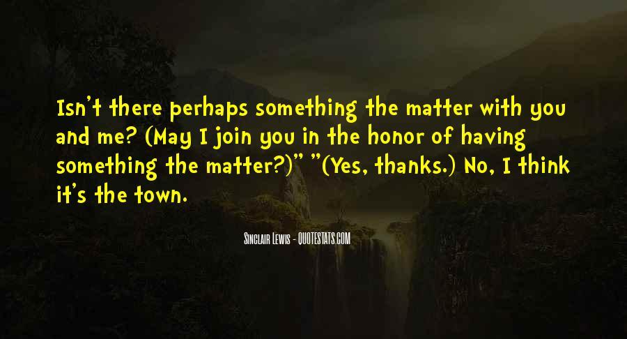 Cecilia Makiwane Quotes #56937