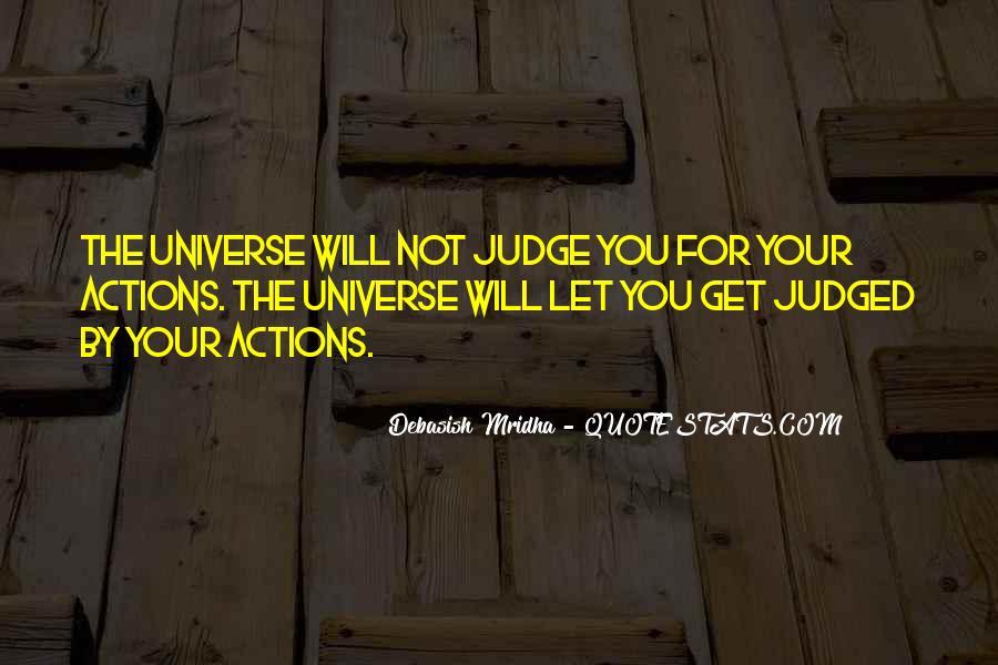 Cecilia Makiwane Quotes #62617