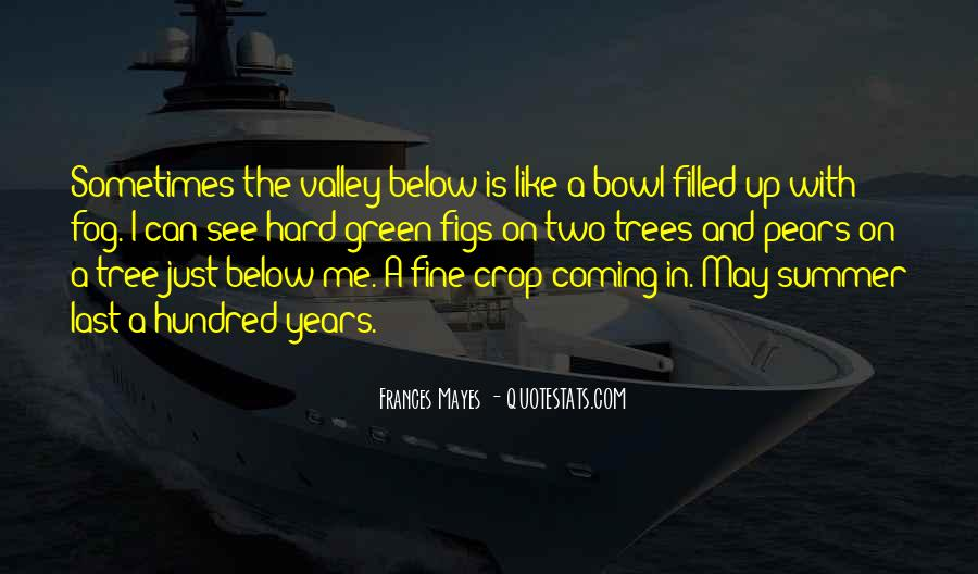 Celery Man Quotes #555118
