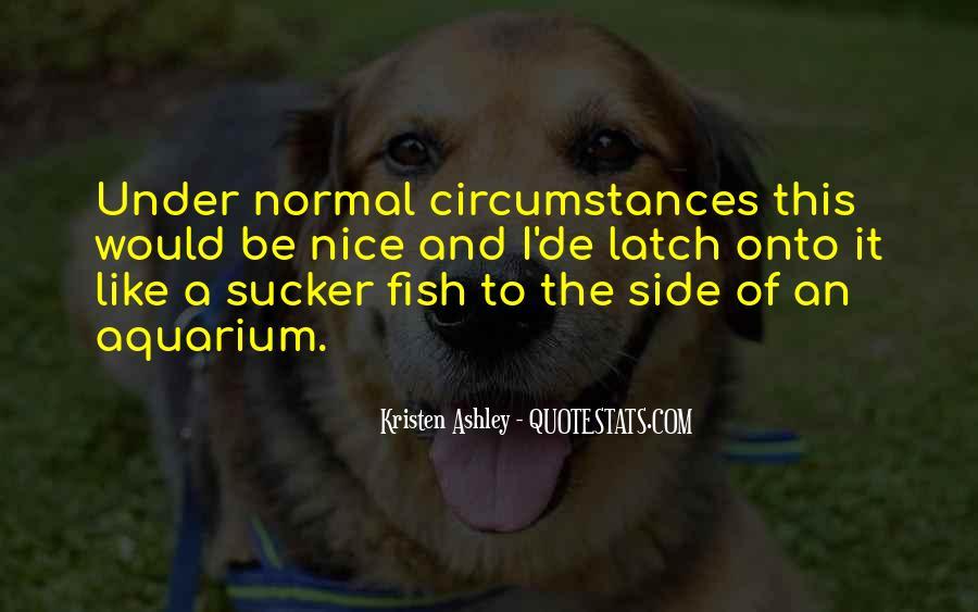 Celery Man Quotes #611128