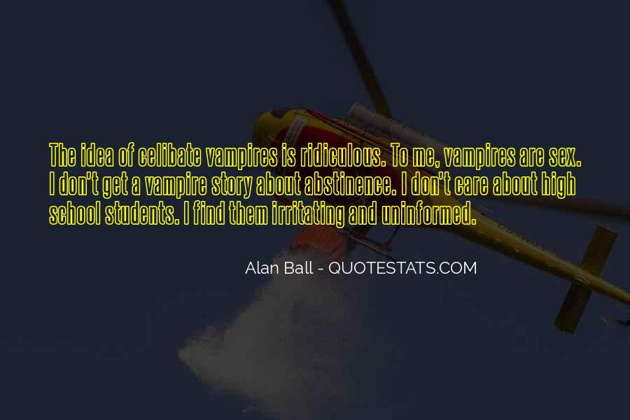 Celibate Quotes #1393438