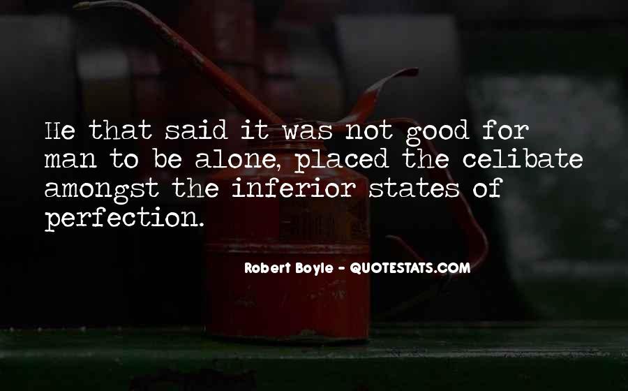 Celibate Quotes #1537307