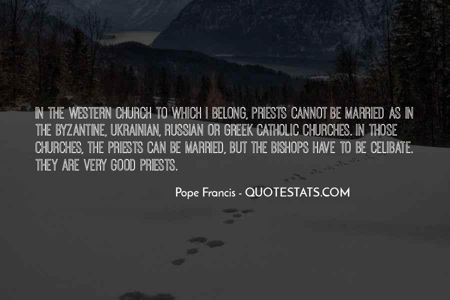 Celibate Quotes #1758899