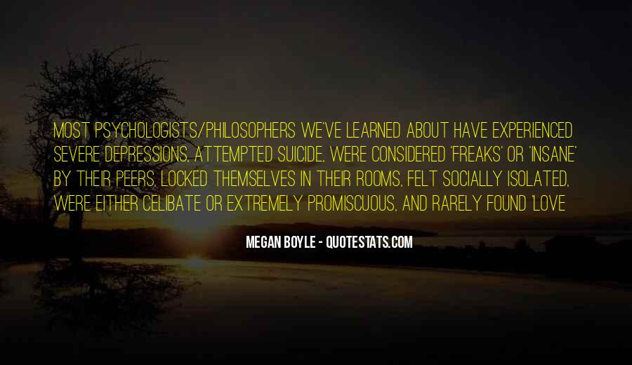 Celibate Quotes #236562