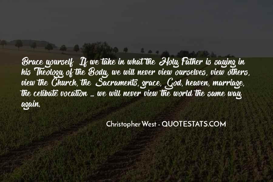 Celibate Quotes #666359