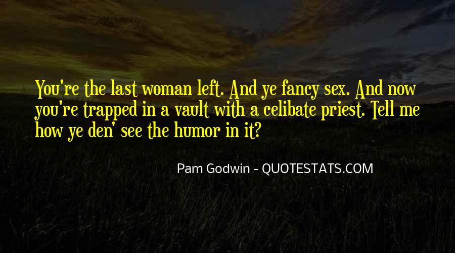 Celibate Quotes #763814