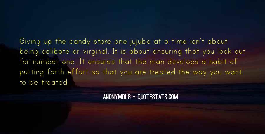 Celibate Quotes #798650