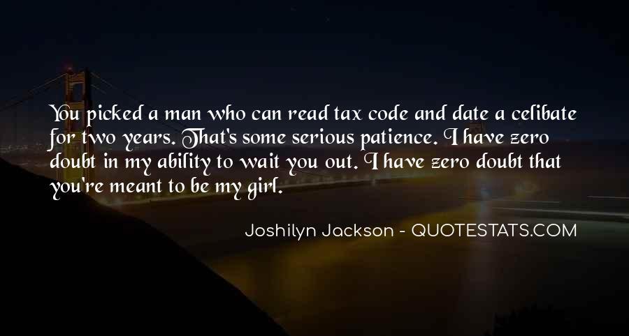 Celibate Quotes #857217