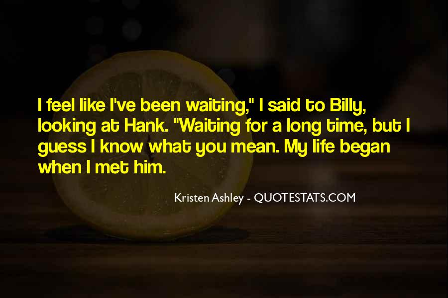 Quotes About Liking Someone Who Uses You #1103260