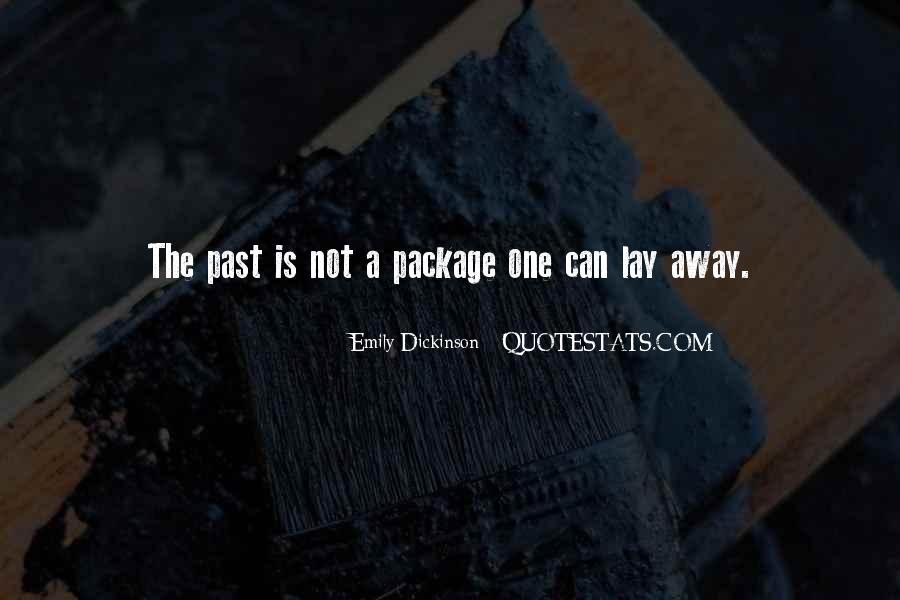 Cem Anos De Solidao Quotes #174253