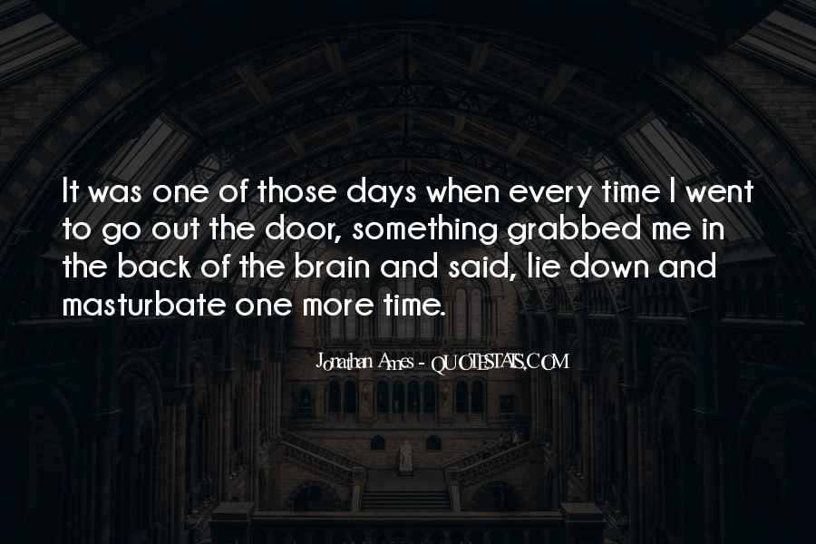 Cem Anos De Solidao Quotes #34685