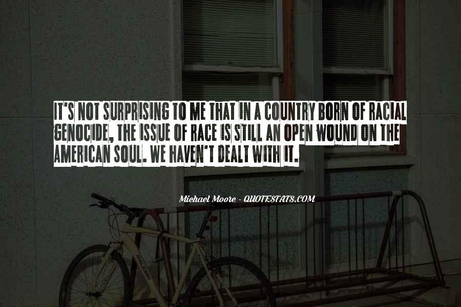 Cemetery Man Quotes #142095