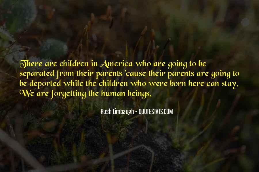 Cemetery Man Quotes #1787704