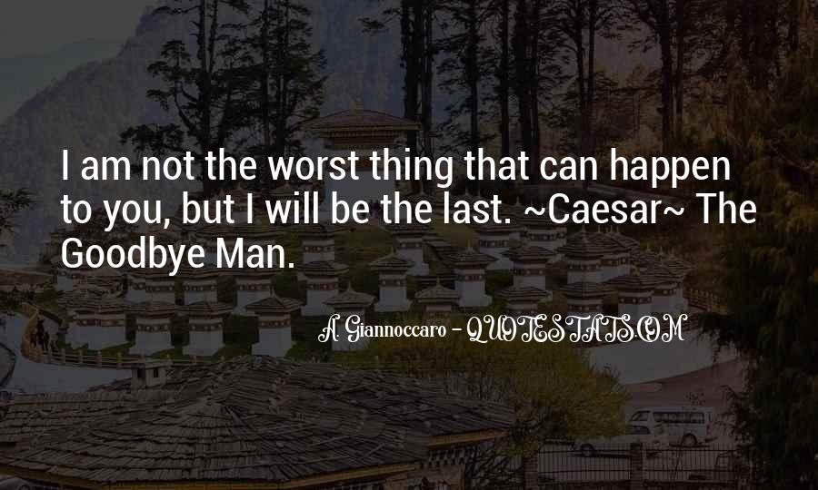 Cerebellum Quotes #1273546