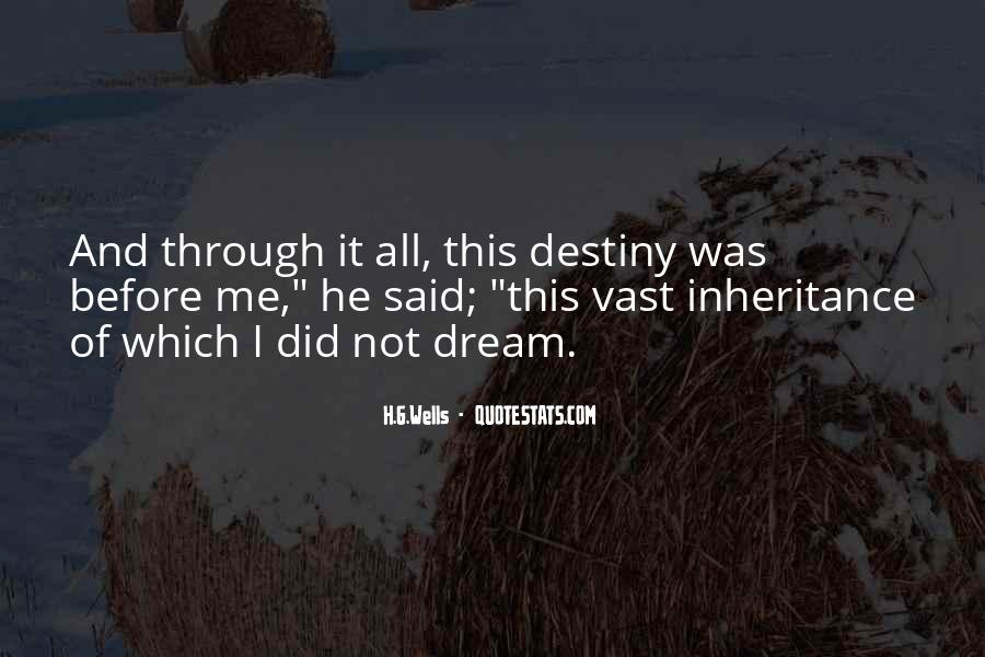 Cerebellum Quotes #1788578