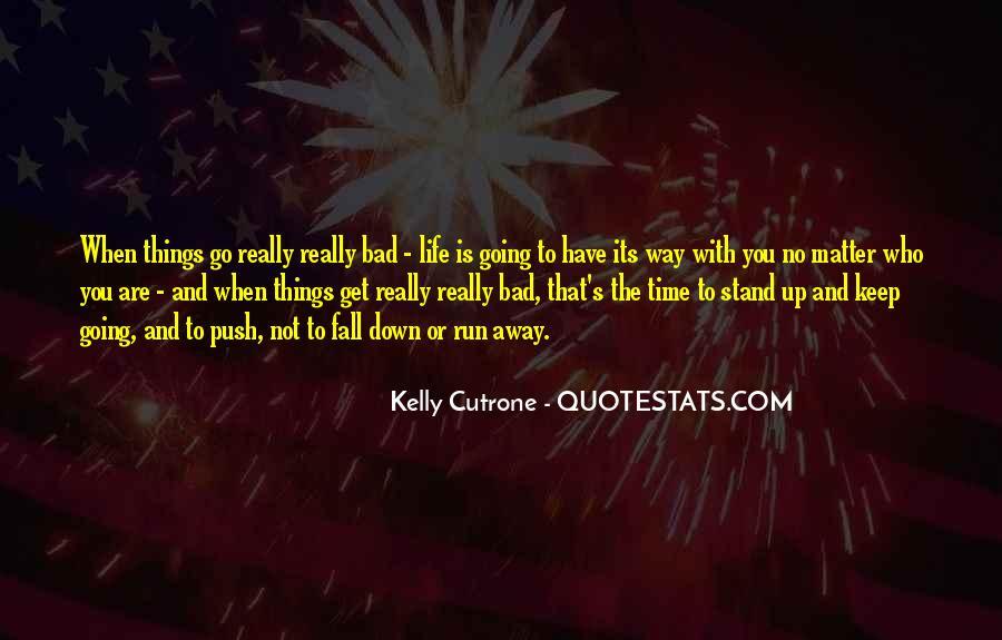 Cerie Xerox Quotes #1096781