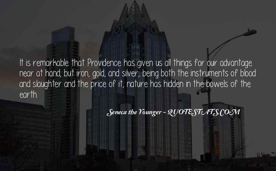 Cerie Xerox Quotes #621614