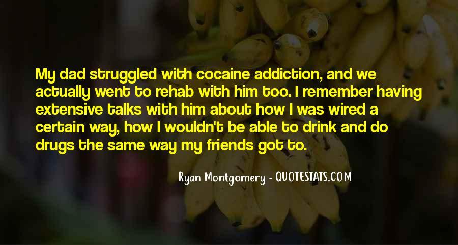 Certain Friends Quotes #492758